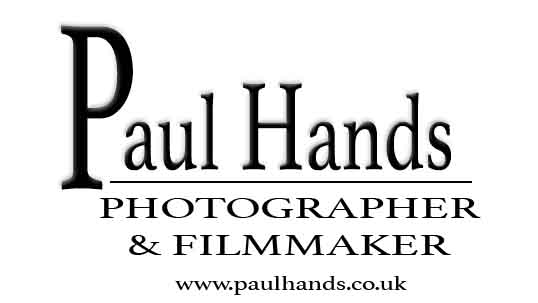 Paul Hands, Professional Photographer, Hinckley, Leicester, Leicestershire, Midlands, England, UK, United Kingdom, Great Britain, Commercial Photography