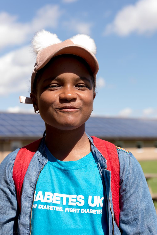 Documentary Photographer Charity NGO