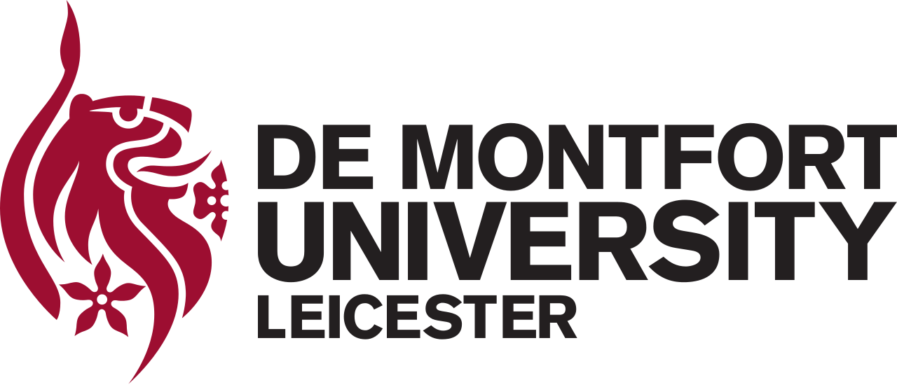 De_Montfort_University_logo.png