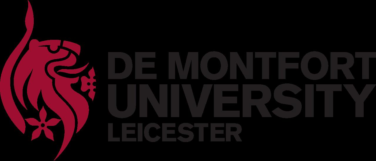 De_Montfort_University_logo.png