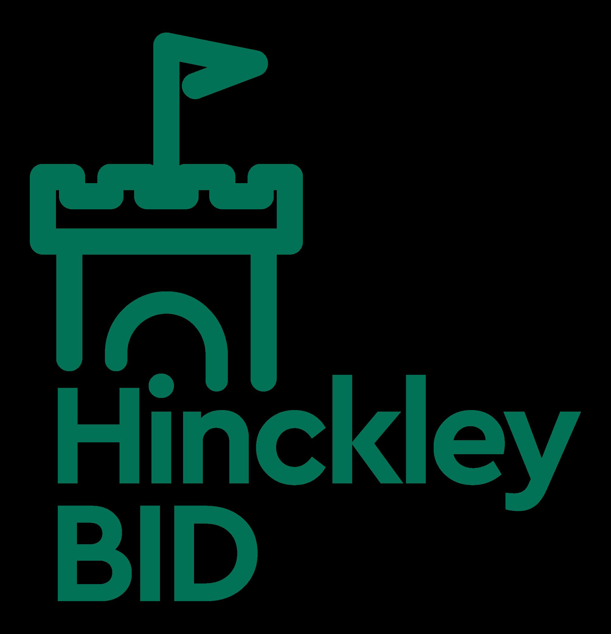 Hinckley-BID-Logo-2018_Racing-Green.png
