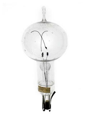Edison-lightbulb.jpg
