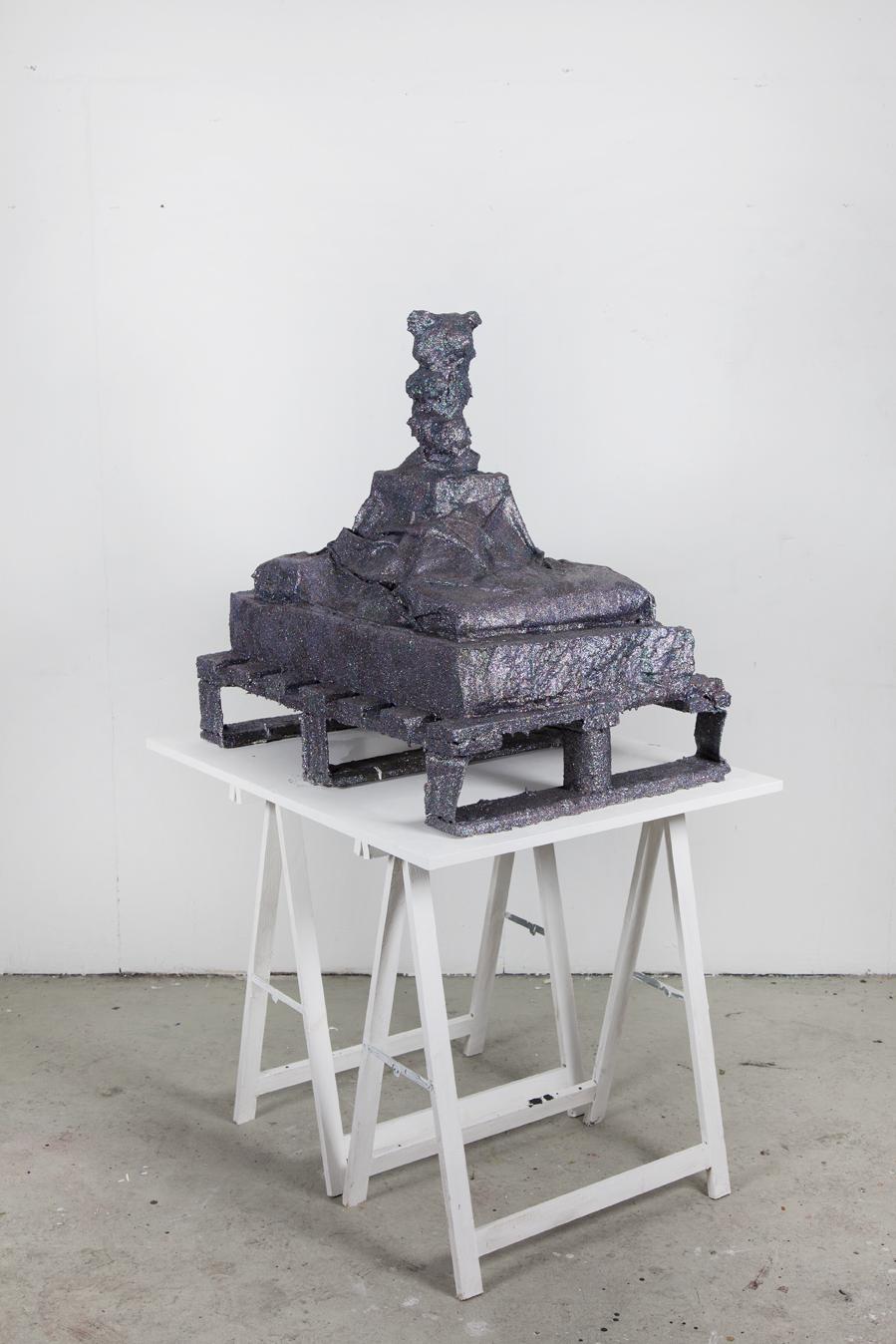 Monument (3) 2014