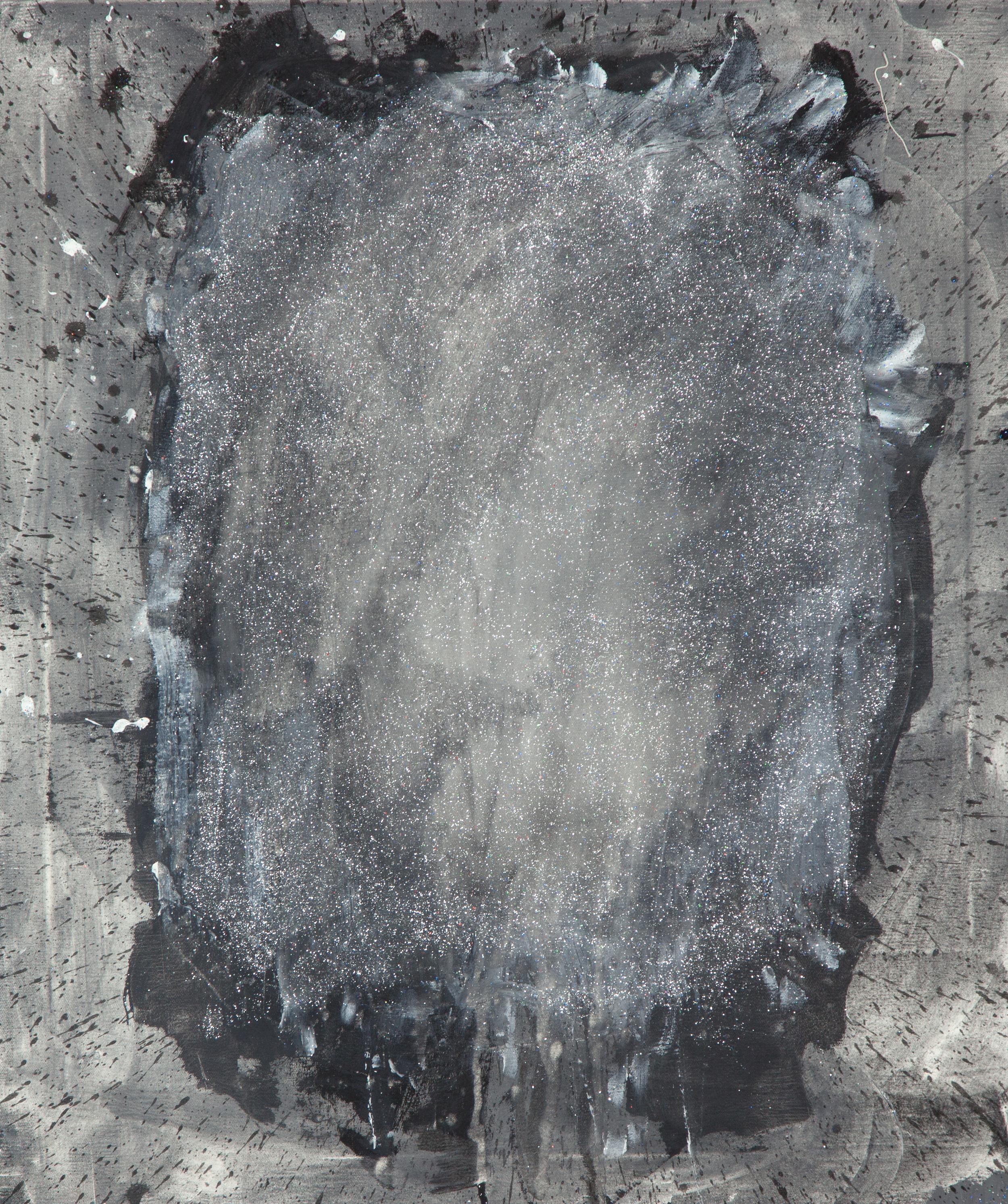 Mirror 2015
