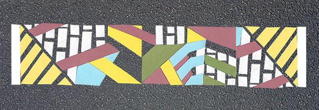 crosswalk 2b.jpg