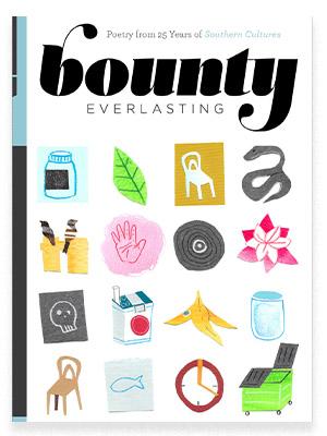 books-bounty.jpg
