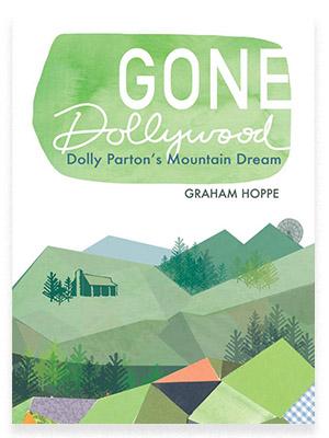 Gone Dollywood