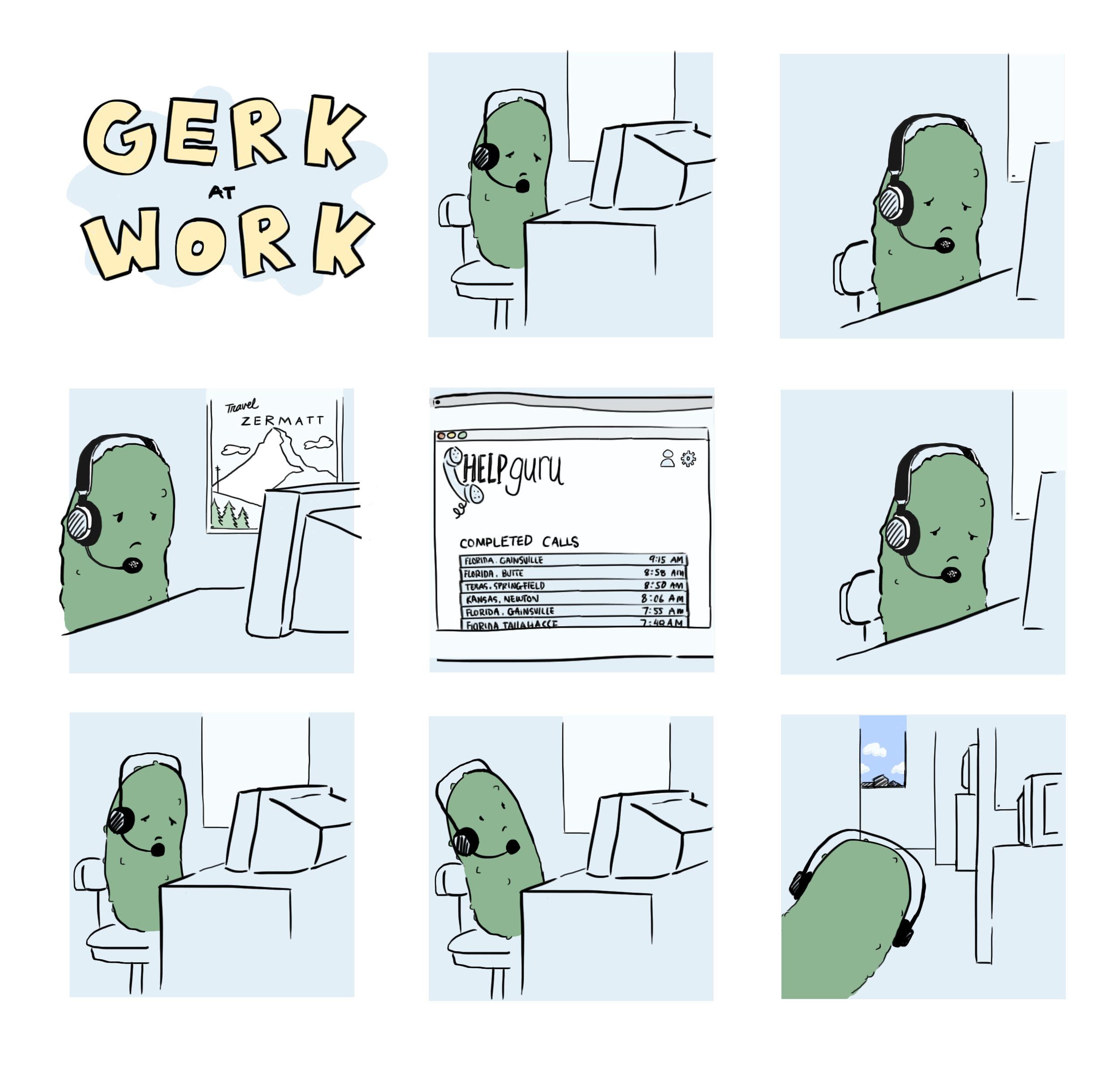 gerkatwork1.jpg