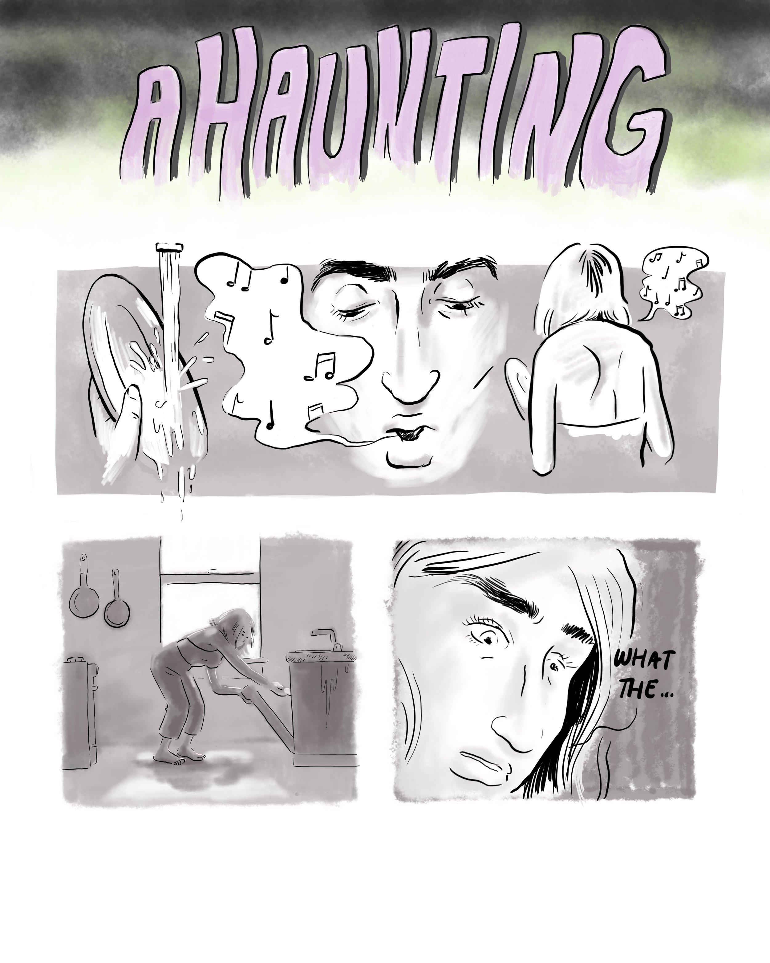 haunting_1.jpg