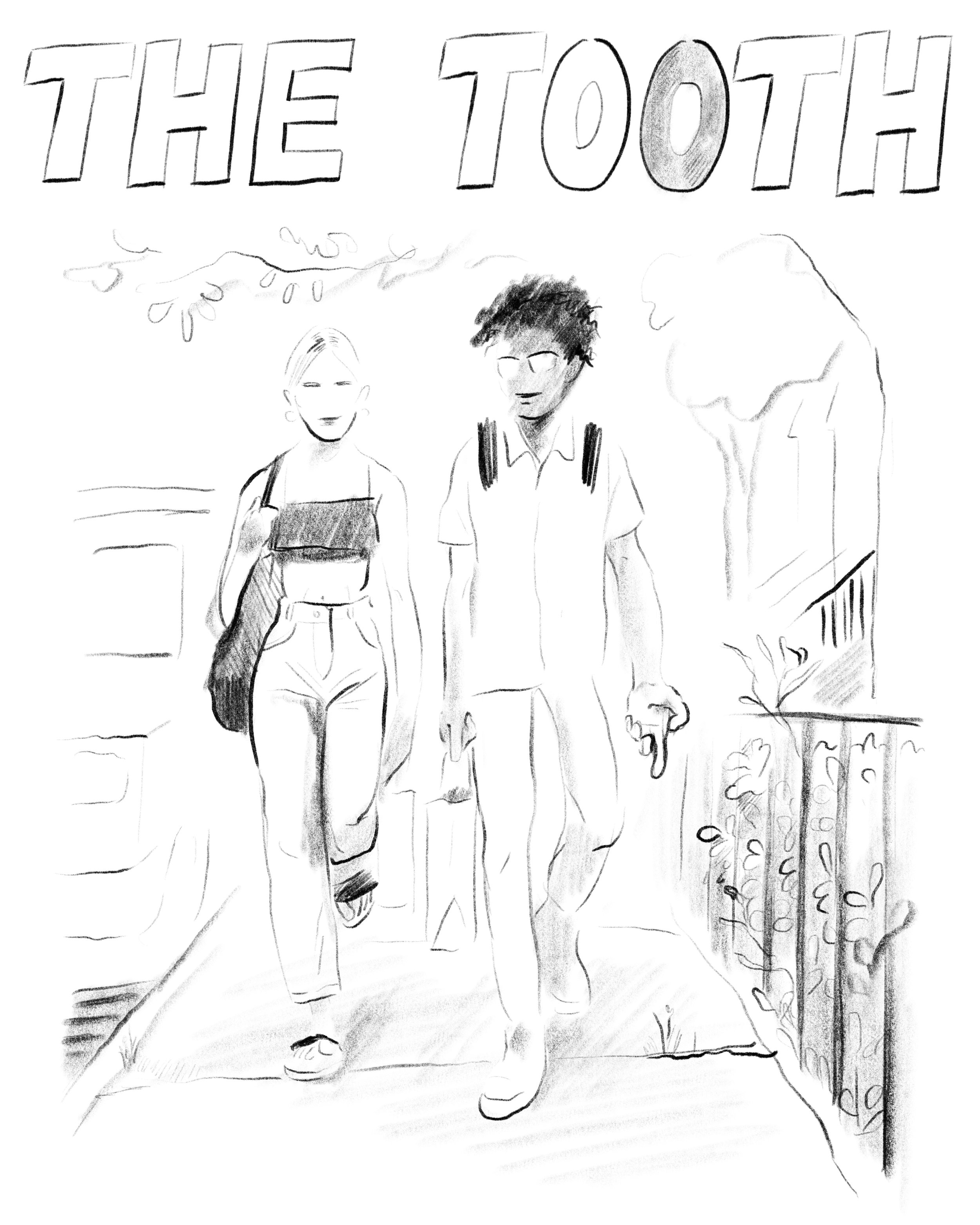 thetooth_01.jpg