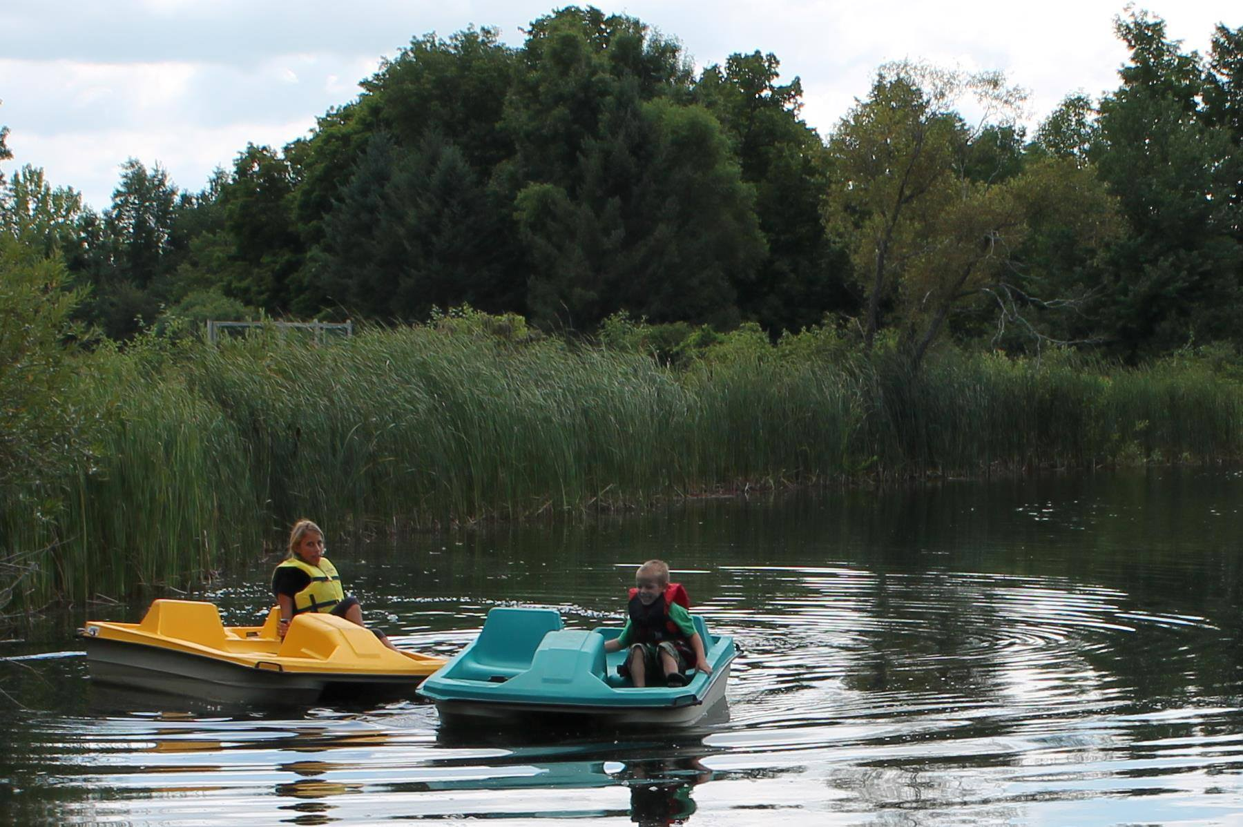 paddleboat2.jpg