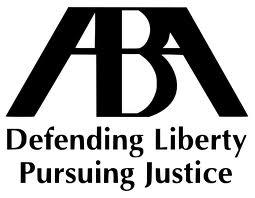 ABA logo.jpeg