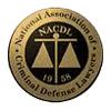 nacdl_logo.png