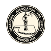 oklahoma-association-for-justice-lawyers.png