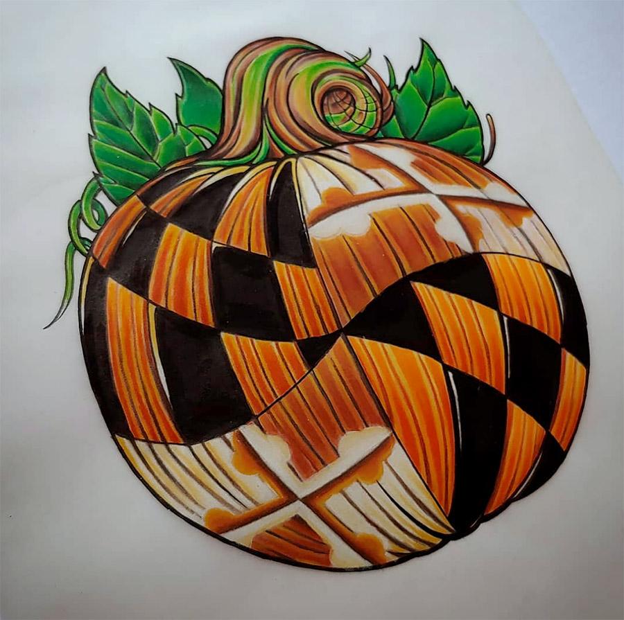 PumpkinFlagDwg.jpg