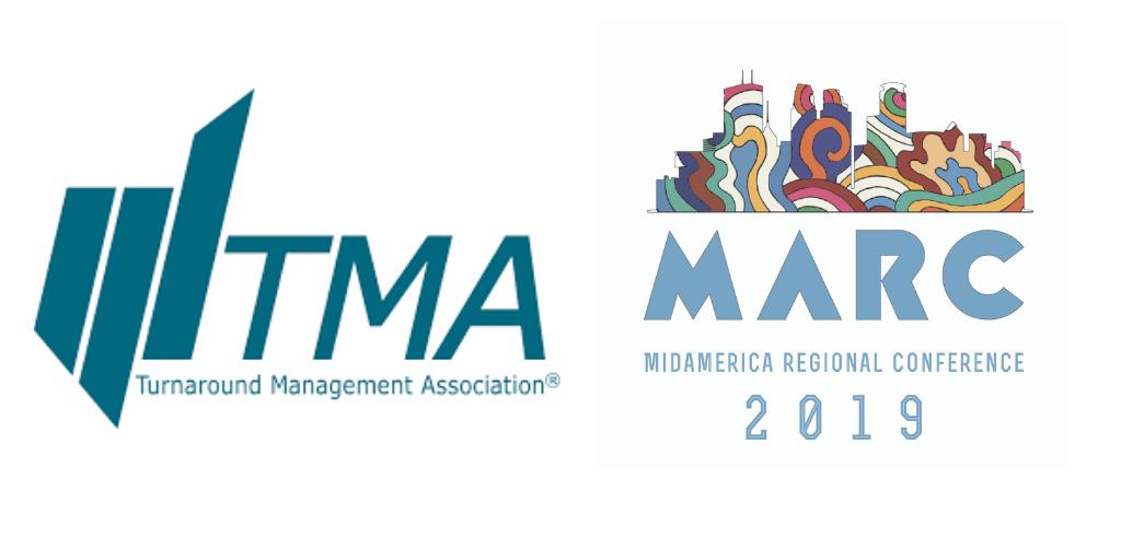 TMA Mid Atlantic.png