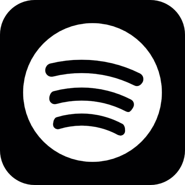 spotify-logo_black & white.jpg
