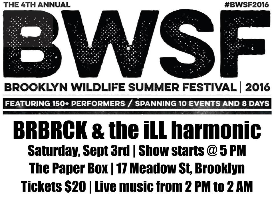 BWSF poster (2).jpg