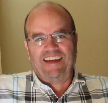 David Liberty, Streamnet