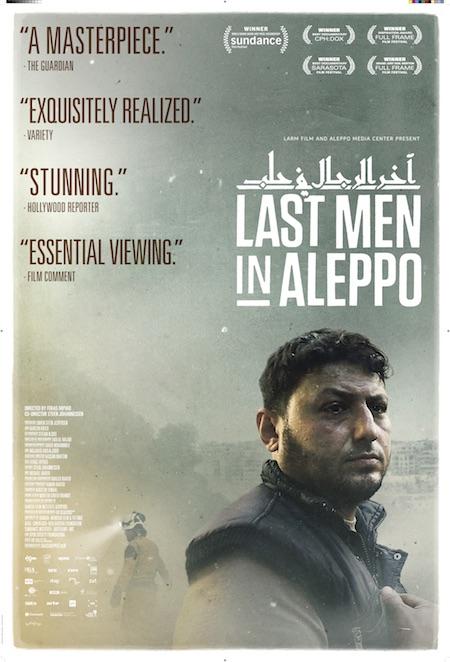 LAST_MEN_IN_ALEPPO.jpg
