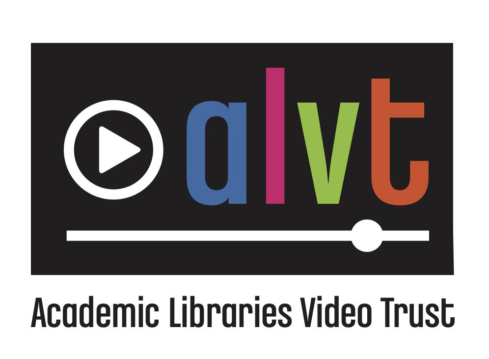 ALVT_Logo2 cropped.jpg