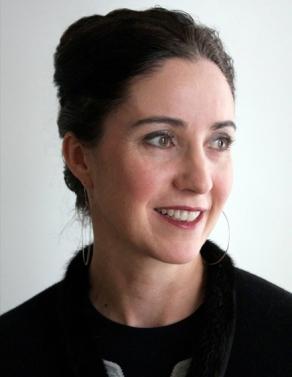 Elizabeth Sheldon CEO, Juno Films