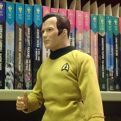 kirk action figure.jpg