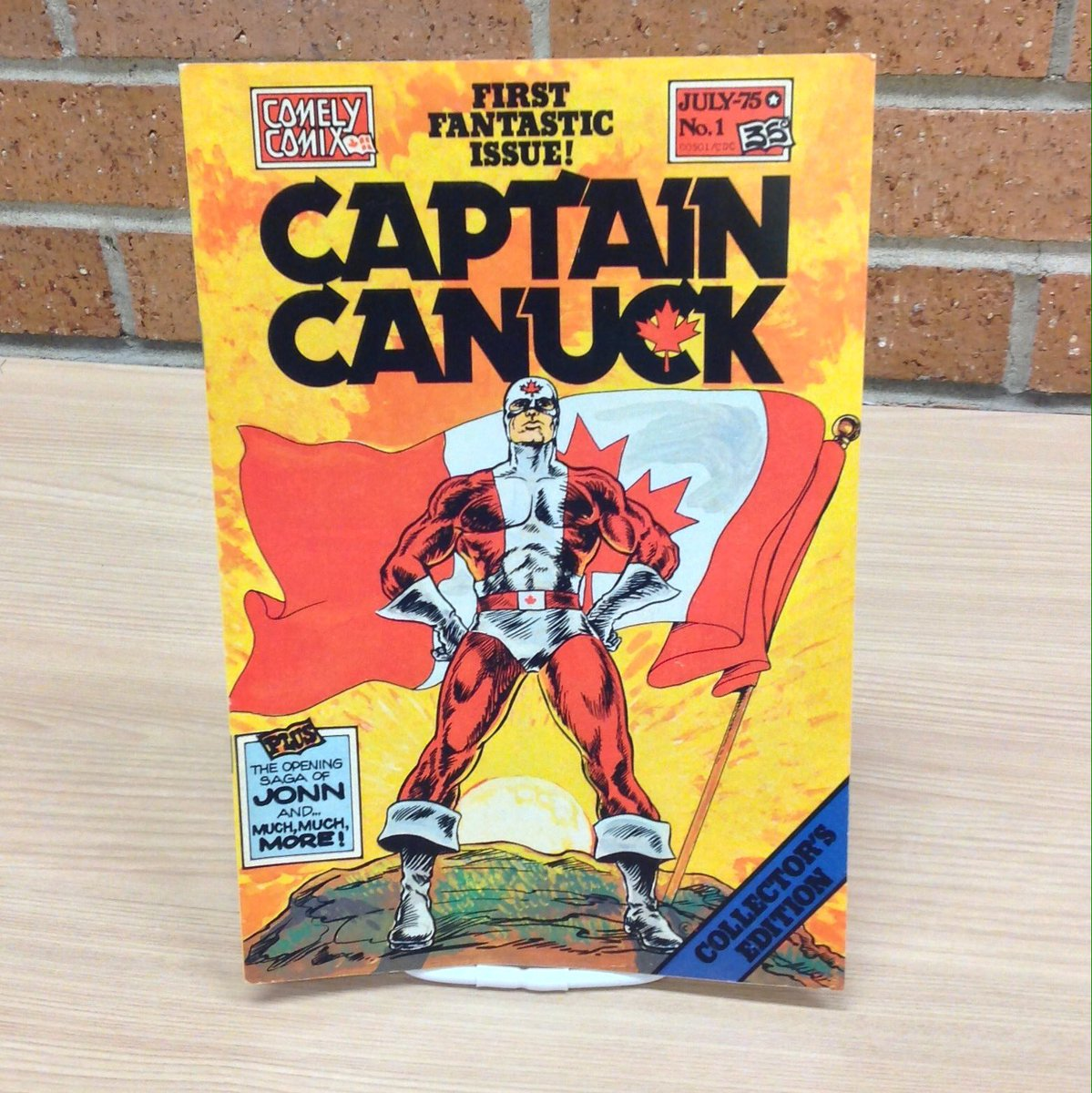 captain canuck.jpg