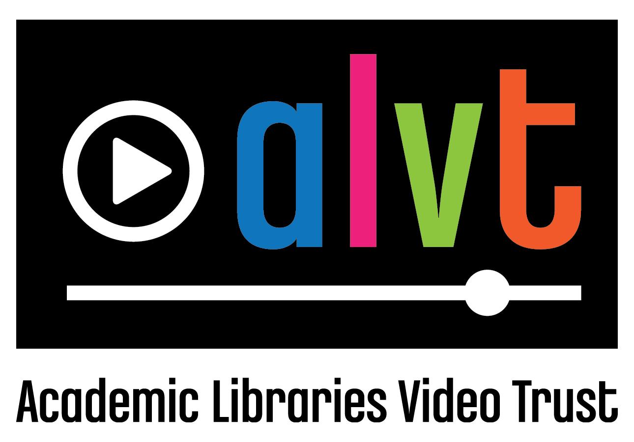 ALVT Logo_Black.jpg