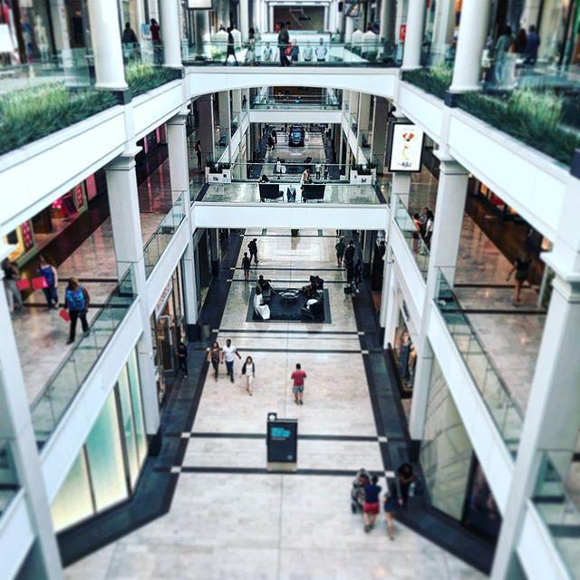 Ugh Bury me at the mall #mahfavoriteplace #suburbsbutmakeitfashun #drip #dadswag