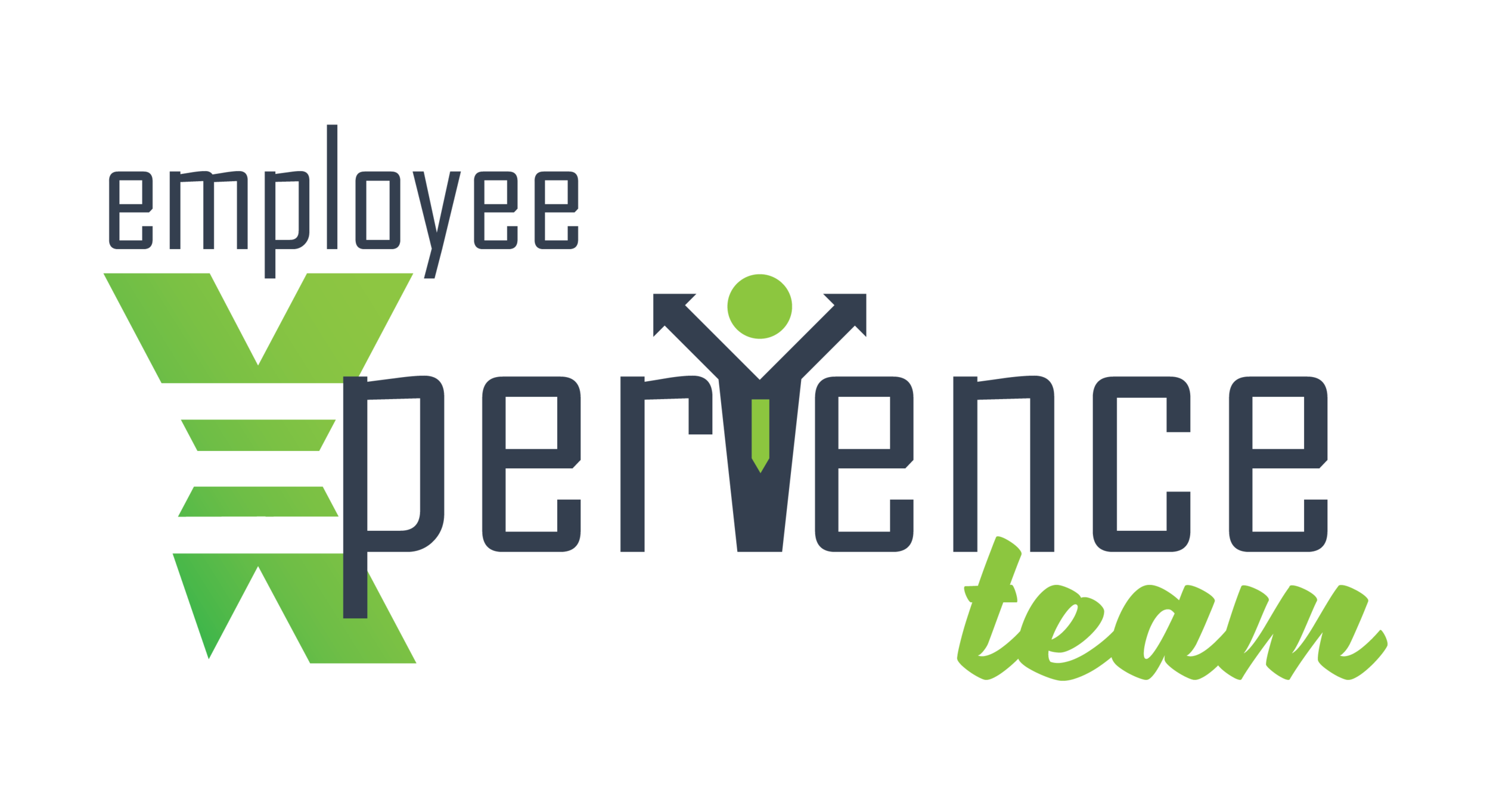 Logo - Employee Experience Team_Full Color.png