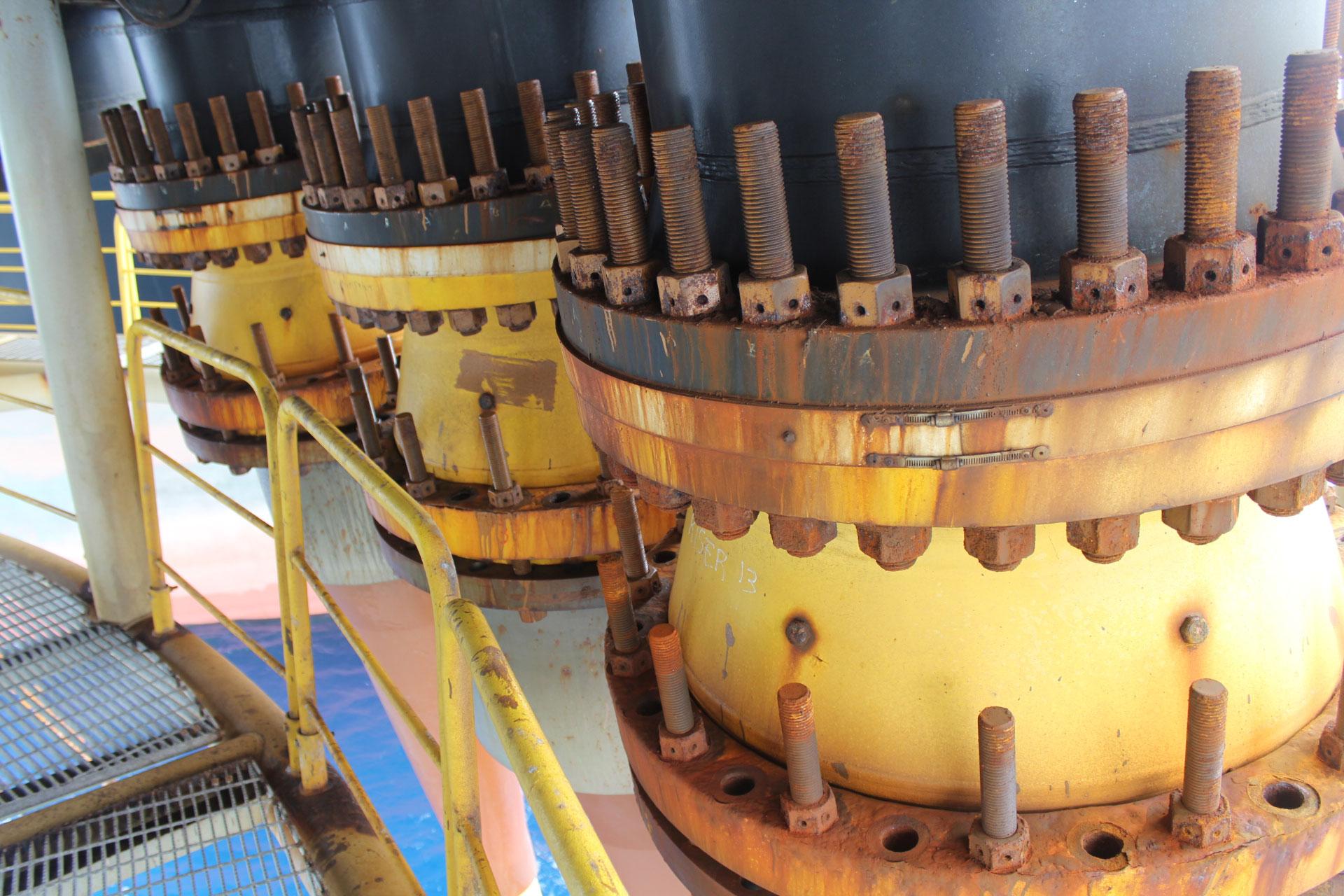 riser-corrosion.jpg