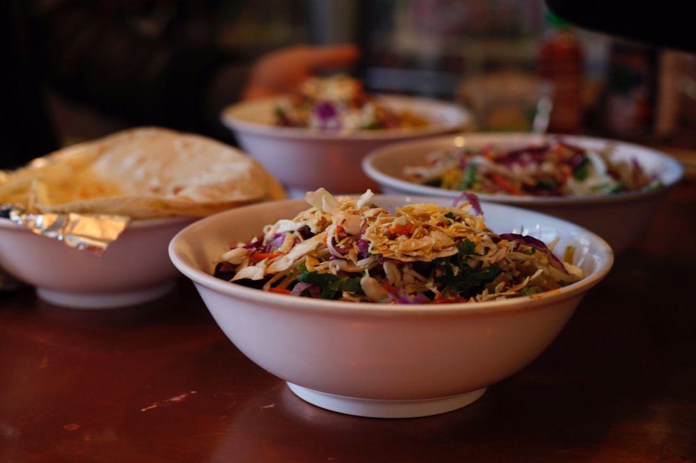 Curry Bowl .jpg