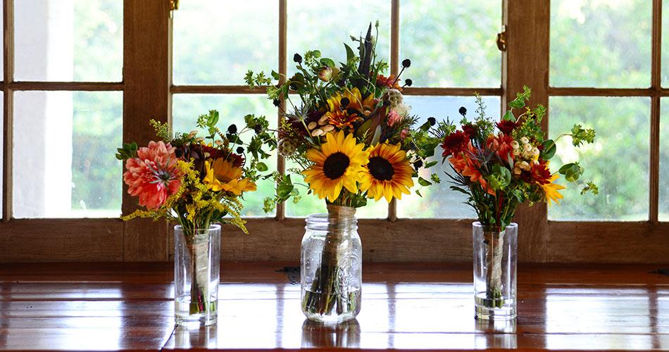 fall-wedding-bouquets-950x500.jpg