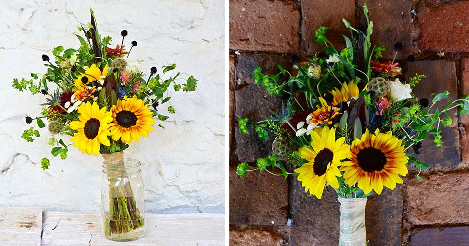 fall-wedding-bridal-bouquet-950x500.jpg