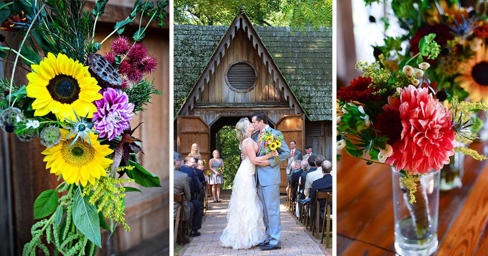 fall-wedding-ceremony-arrangement-950x500.jpg