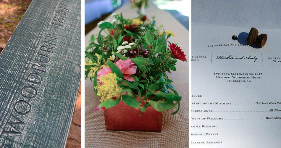 wedding-table-arrangment-and-invitations-950x500.jpg