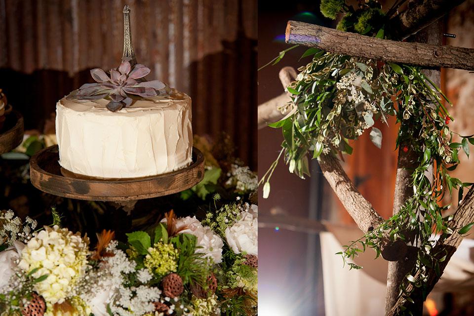 ashley-fall-wedding-4.jpg