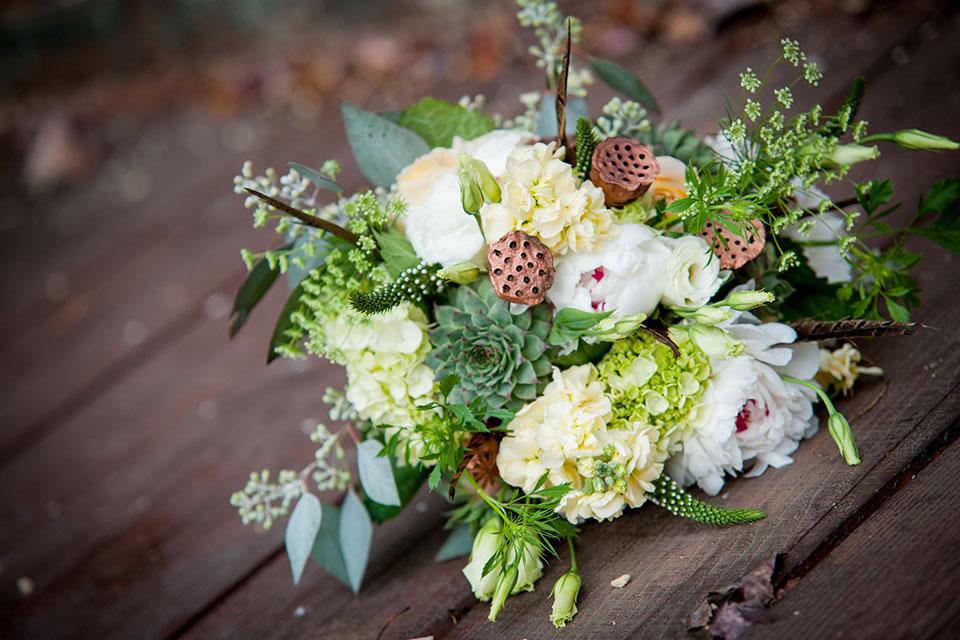 ashley-fall-wedding-1.jpg