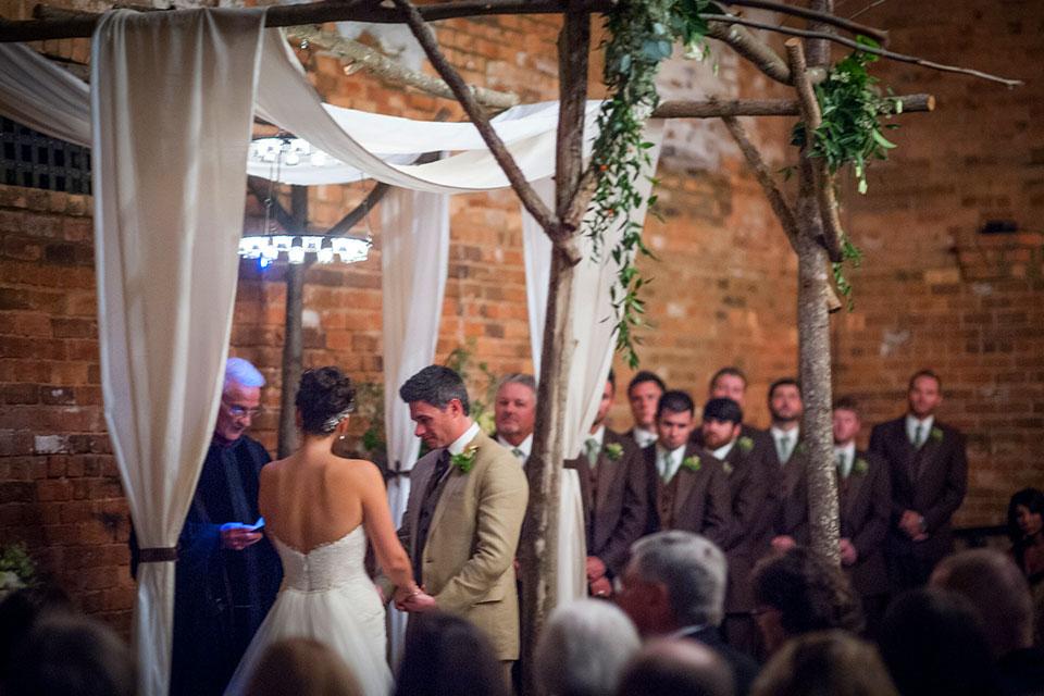 ashley-fall-wedding-6.jpg