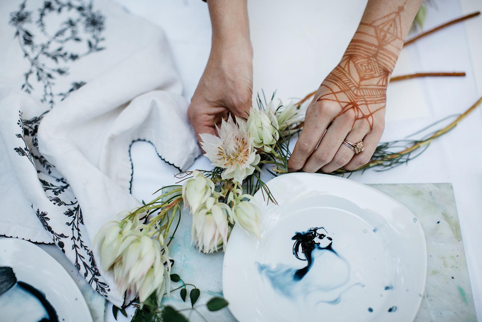 Willow Gathering Fall 2016 - Jessica Barley Photography-38.jpg