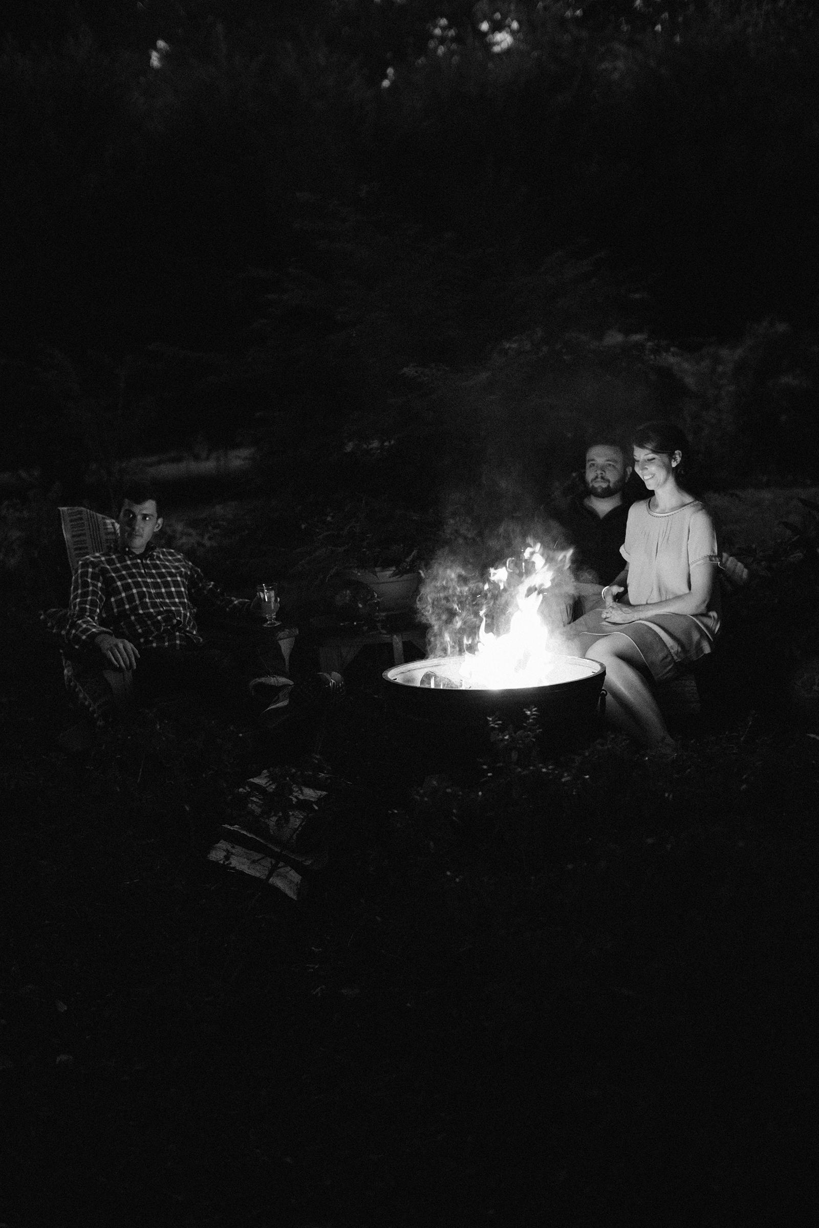 Willow Gathering Fall 2016 - Jessica Barley Photography-140.jpg