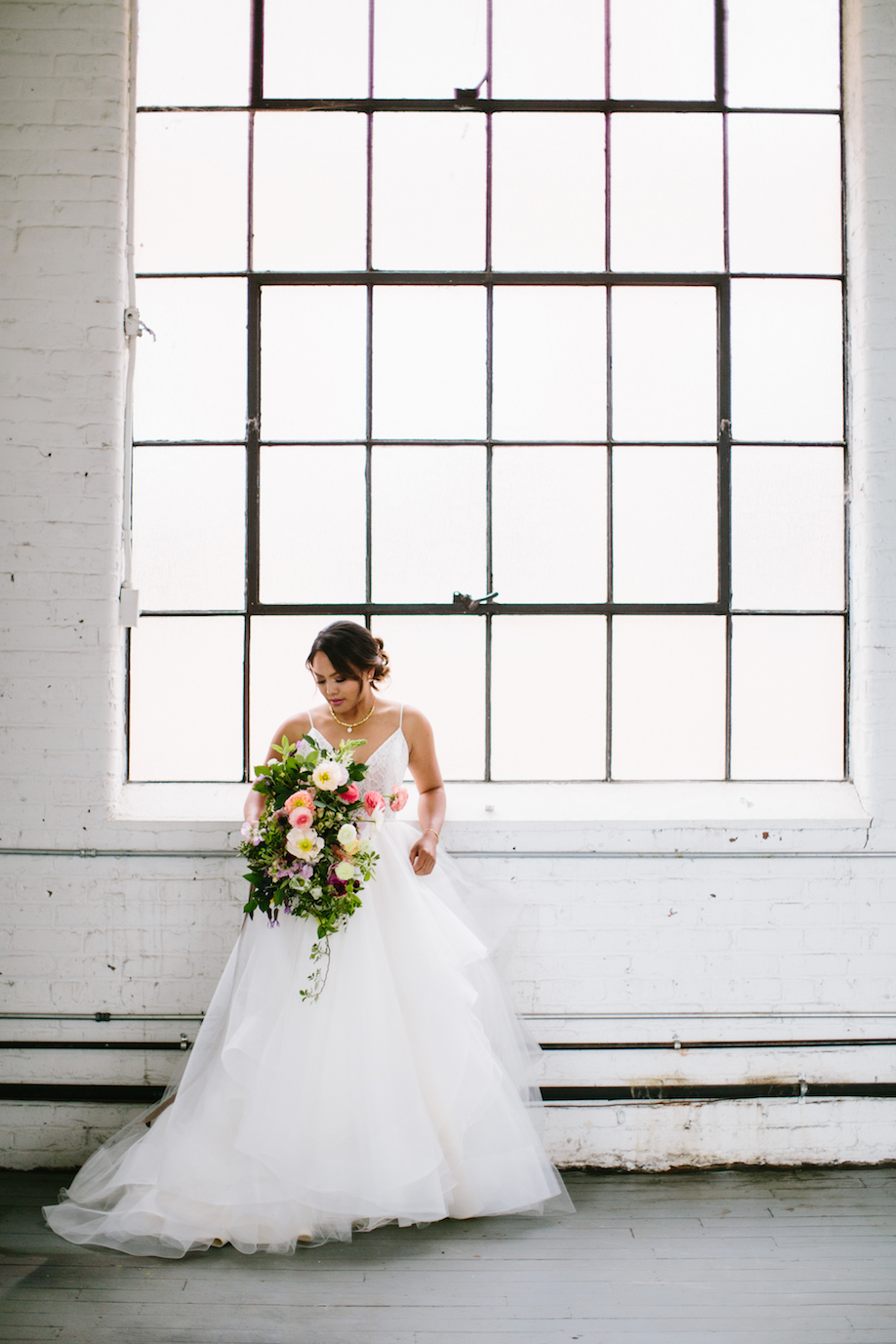 Bridal42.jpg