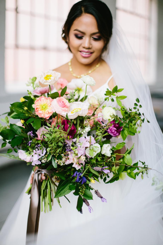 Bridal56.jpg