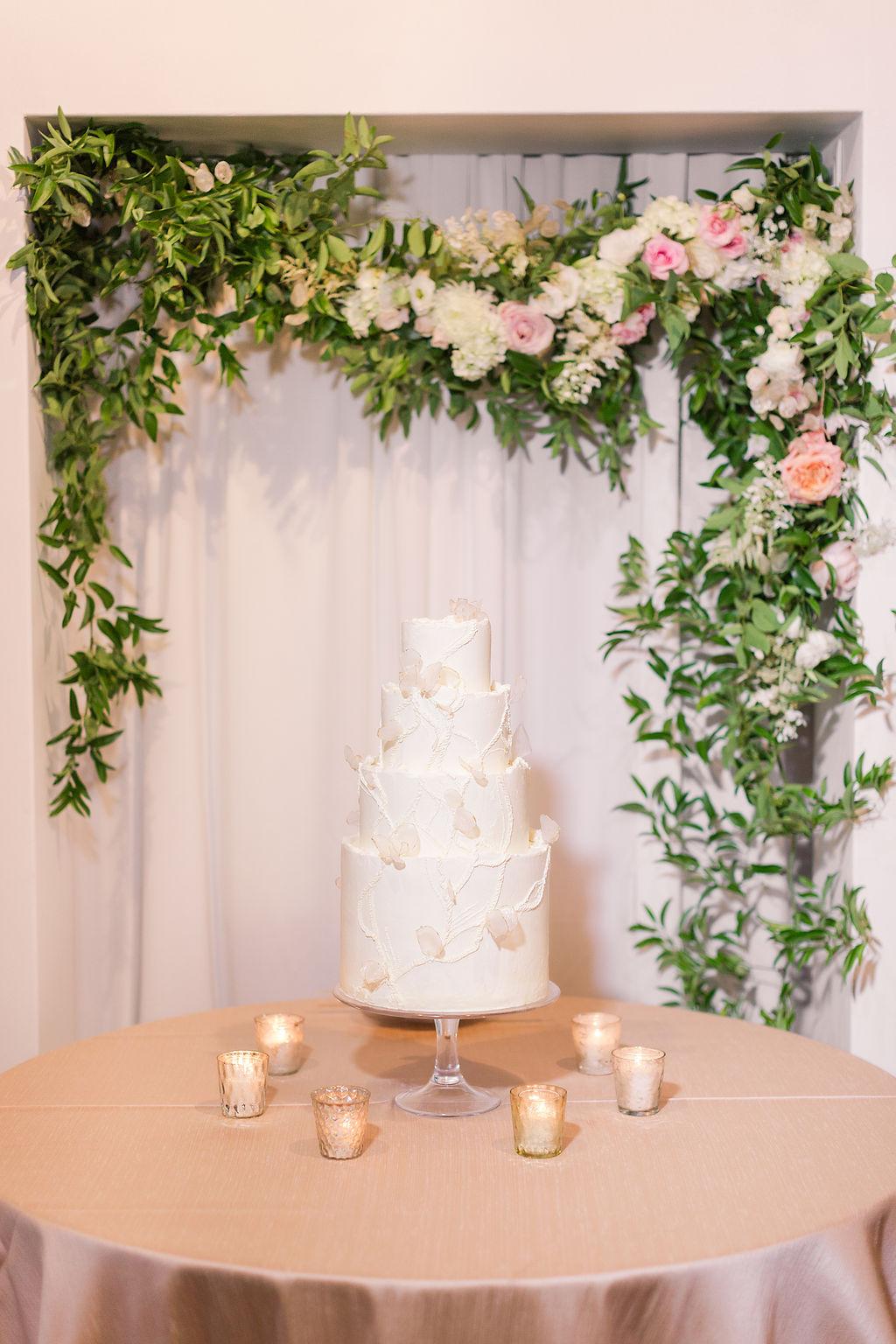 huguenot_mill_wedding_JSP-208.jpg
