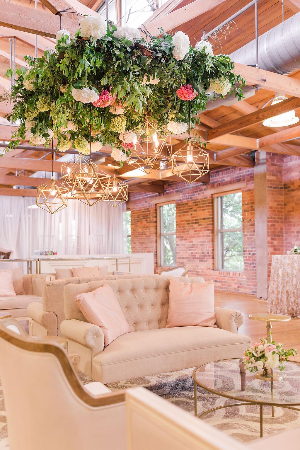 huguenot_mill_wedding_JSP-207.jpg