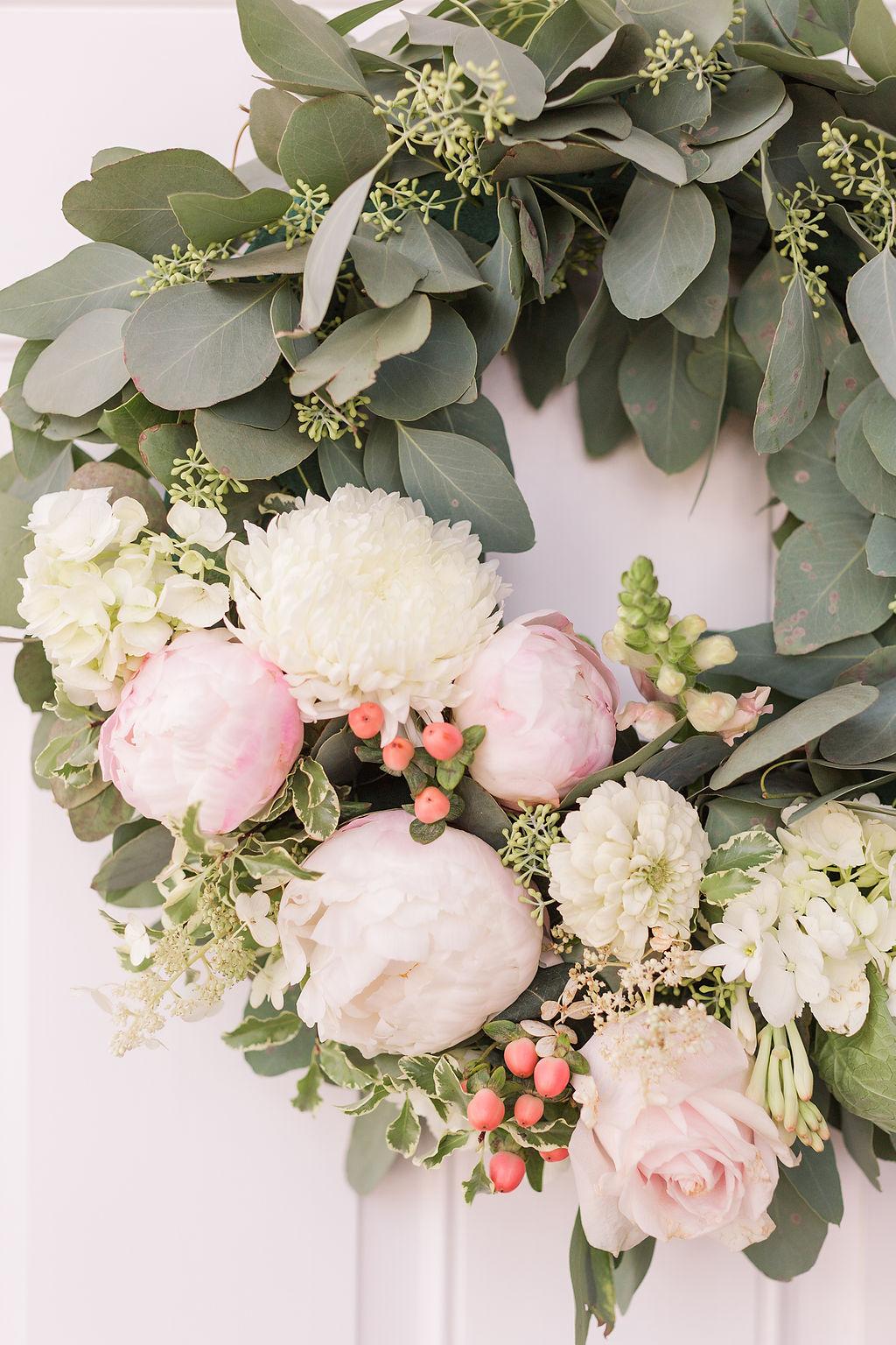 huguenot_mill_wedding_JSP-145.jpg