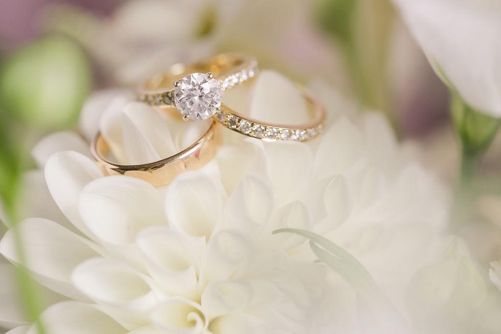huguenot_mill_wedding_JSP-15.jpg