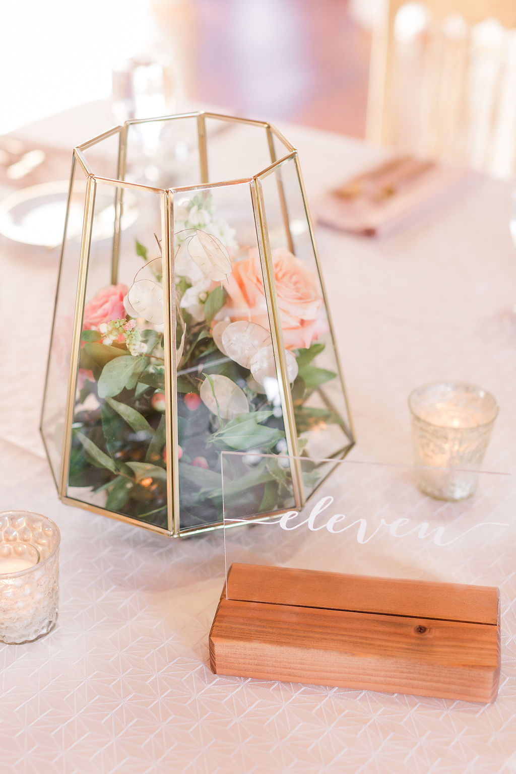 huguenot_mill_wedding_JSP-221.jpg