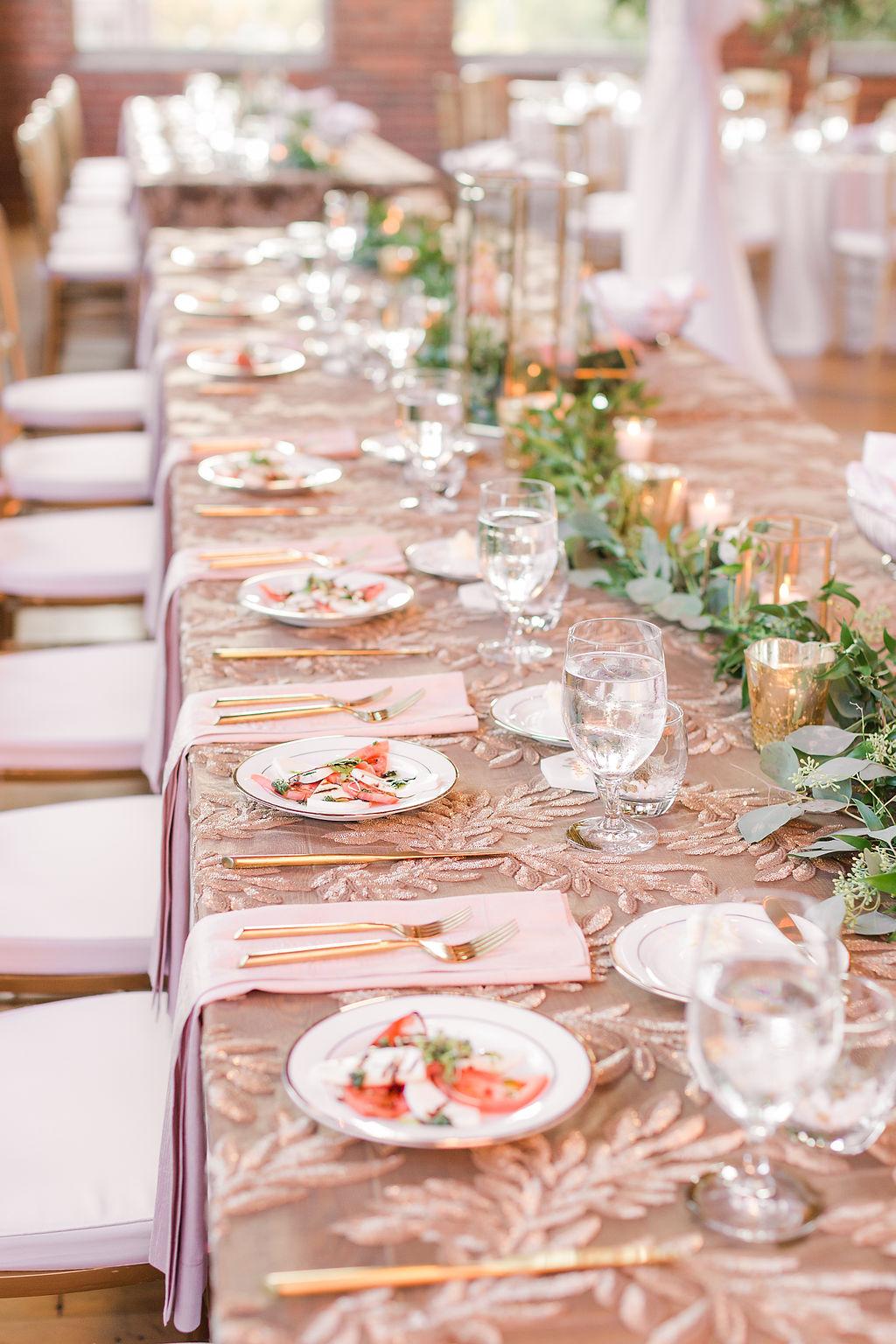 huguenot_mill_wedding_JSP-224.jpg